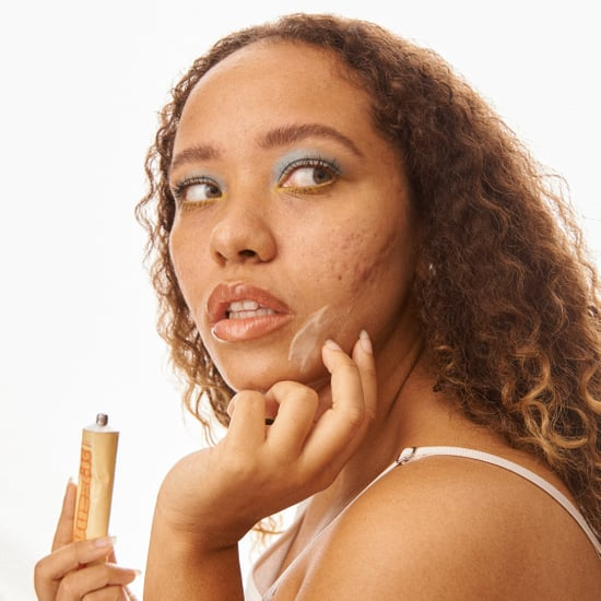 """Topicals Releases """"Good Skin"""" Campaign Video"""