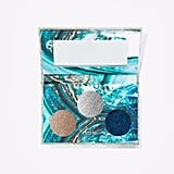Tarte Rainforest of the Sea Foil Finger Paint Trio in Lunar