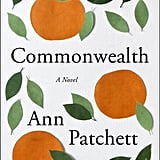 The O.C.: Commonwealth by Ann Patchett