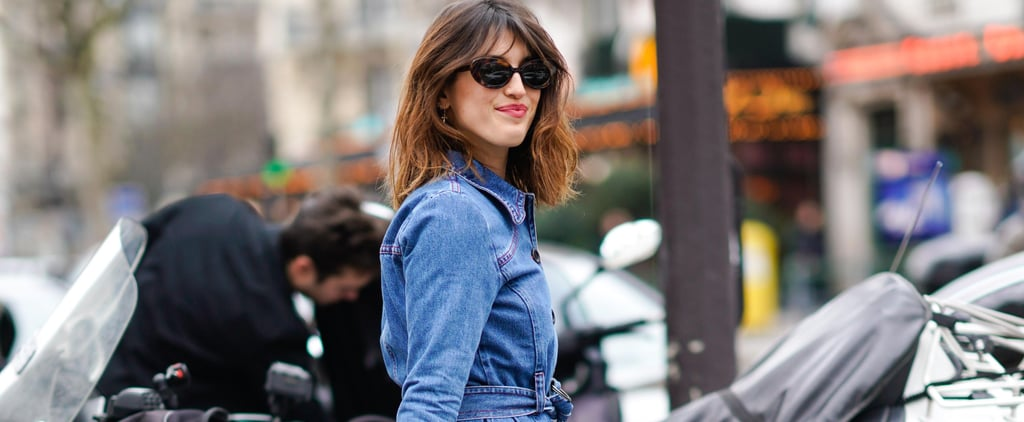 We Asked 5 Influential Women to Name Their All-Time Favourite Jeans