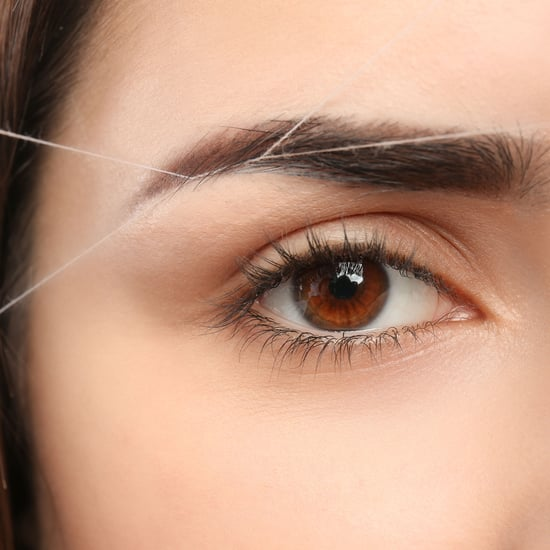Beauty DIY | Can You Thread Your Eyebrows at Home?