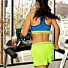 This Treadmill Workout Will Be the Most Intense 30 Minutes of Your Day