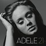 Adele — 21