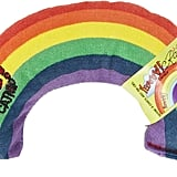 Yeowww! Catnip Rainbow Cat Toy