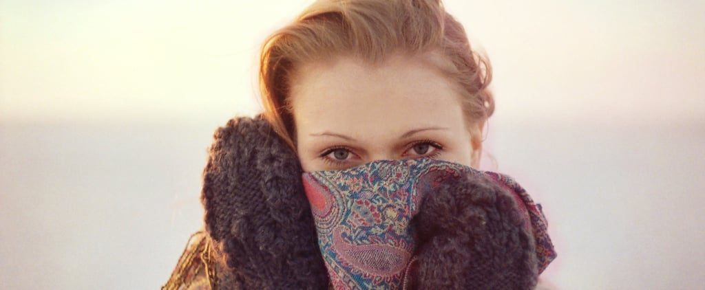 How Barrier Cream May Be the Answer to Your Winter Skin Woes