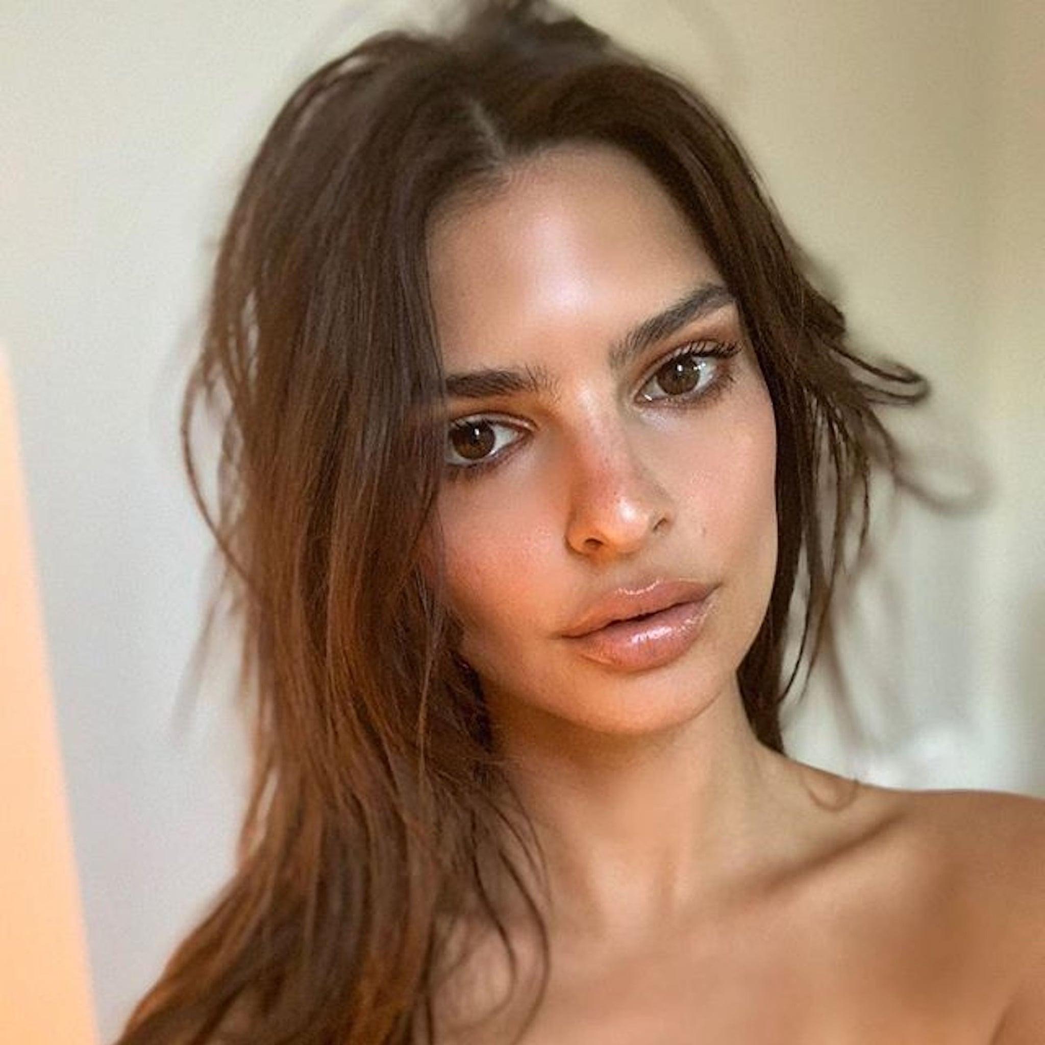 2019 Laura Bella Evans nude photos 2019