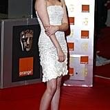 Kristen Stewart, 2009