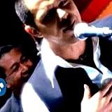 """""""Corazón Partío"""" by Alejandro Sanz"""