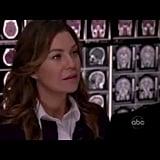 "Season 5, Episode 19: ""Elevator Love Letter"""