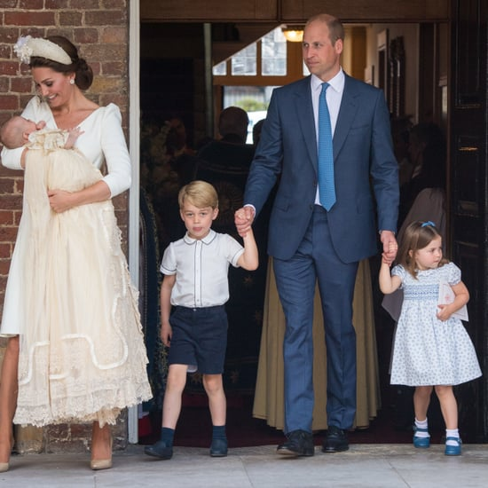 Will Prince William and Kate Have More Kids?