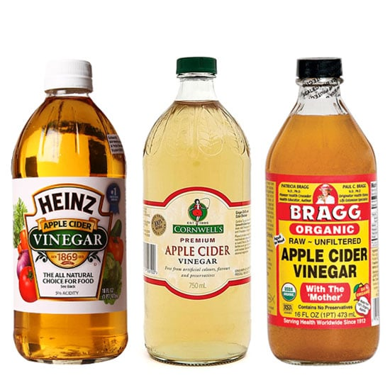 How Much Apple Cider Vinegar To Drink For The Gout