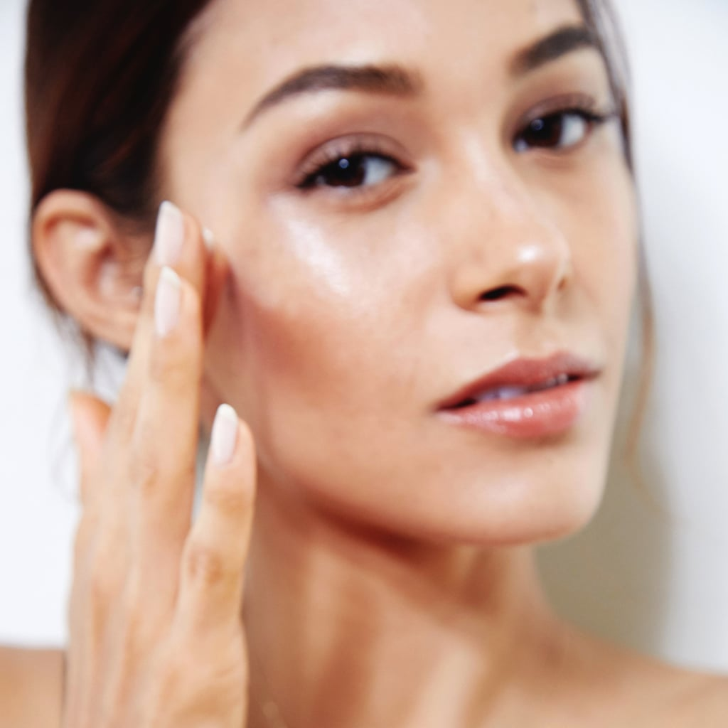 pics 10 Highly Effective Solutions For Adult Acne