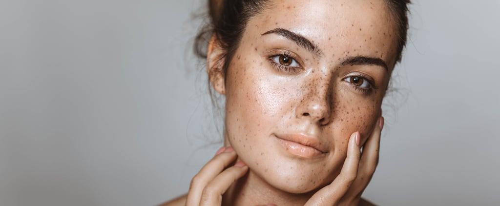 Best Cosmedical Skincare Products Skinstitut