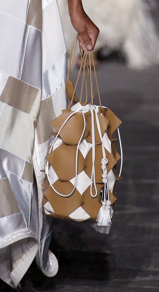 Spring Bag Trends 2020: Good Shape