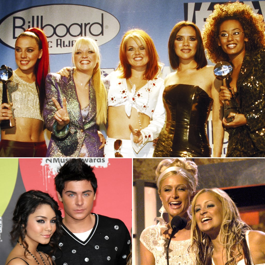 Why the Billboard Music Awards Are Always a Must See