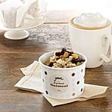 Starbucks: Classic Whole-Grain Oatmeal