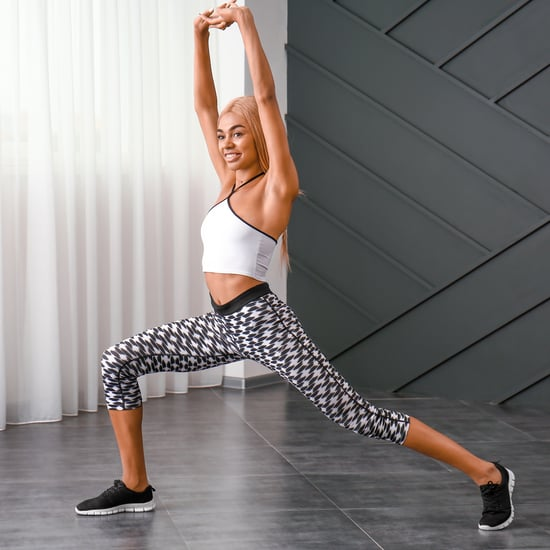 How to Improve Your At-Home Dance Workout Class