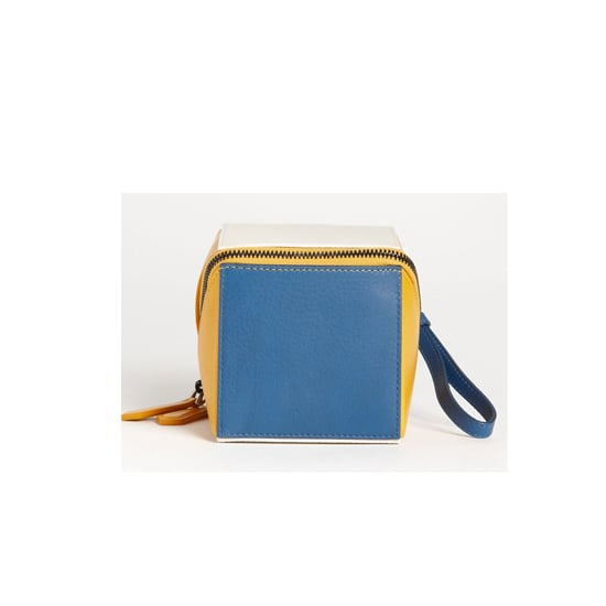 Clutch, approx. $1222.15, Fendi at Nordstrom