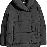 H&M Down Jacket