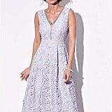 Kaliko Lace Prom Dress