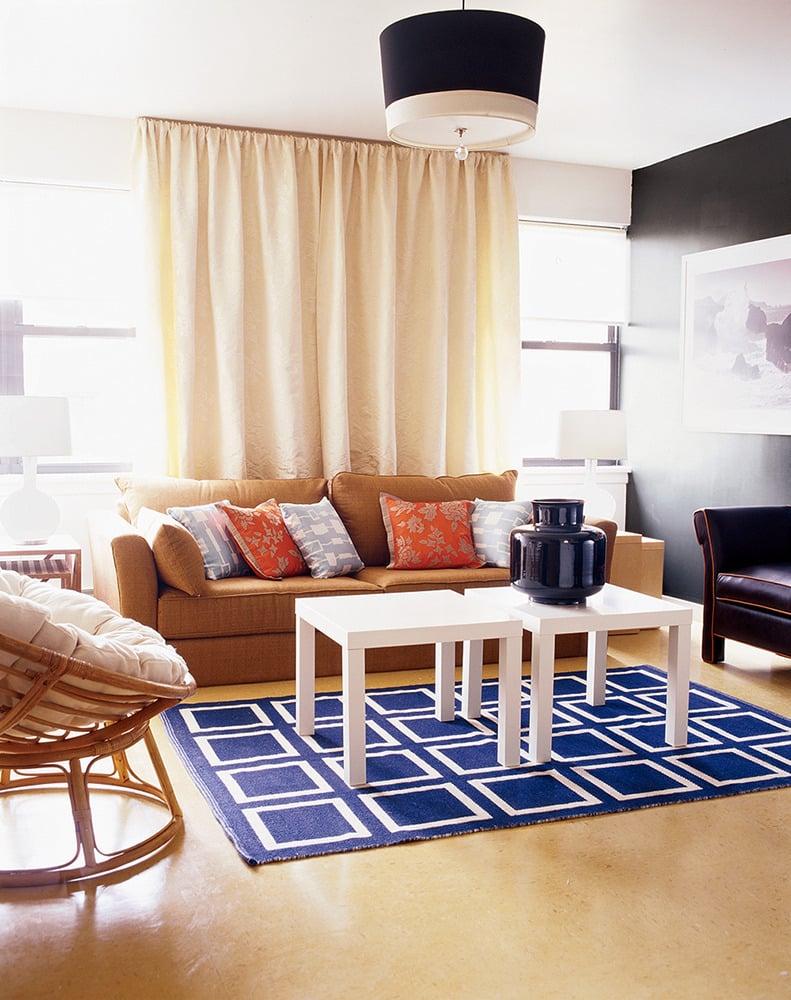 Where to Save on Home Decor POPSUGAR Home