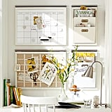 Pottery Barn Daily System