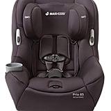 Maxi-Cosi Pria 85 2-In-1 Convertible Car Seat