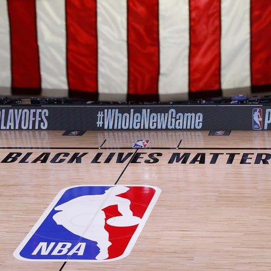 NBA and NBPA Announce Return to 2020 Playoffs
