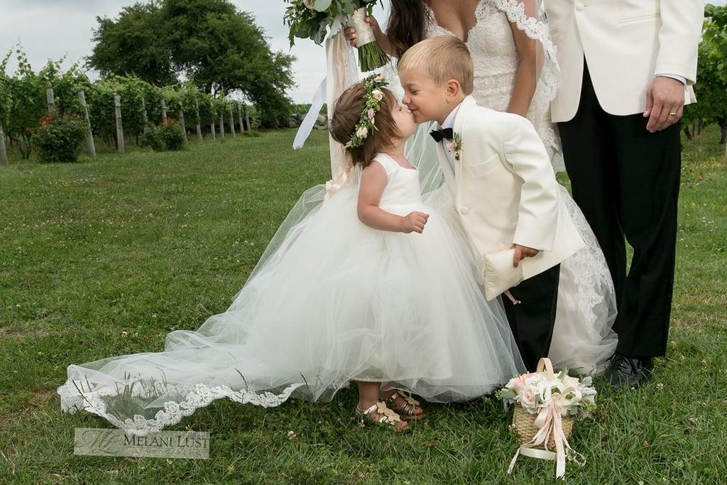 Wedding Ring Bearer 78 Best