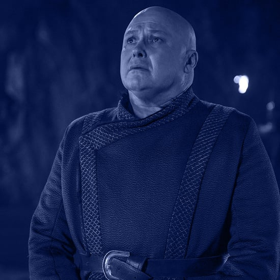 Game of Thrones MVP of the Week: Varys Episode 5, Season 8