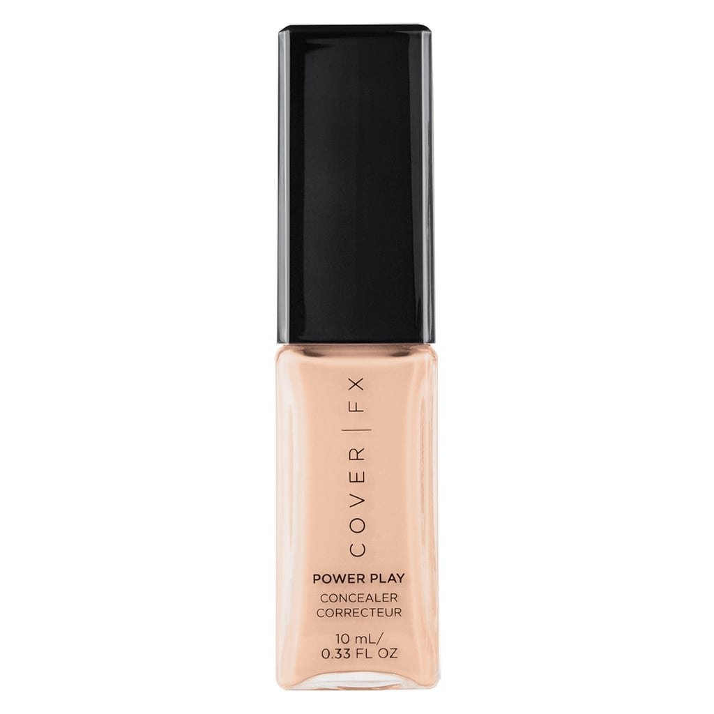 Cover FX Power Play Concealer Shade N Light 1