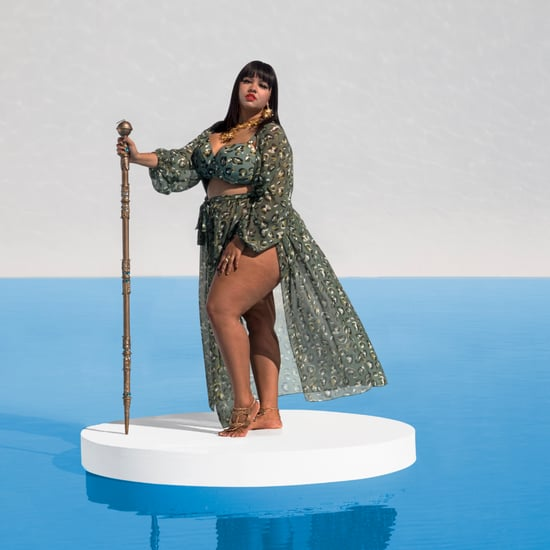 GabiFresh Swimsuits For All Collaboration
