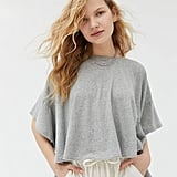 Out From Under Simone Slouchy Tee