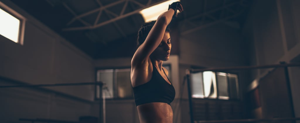 Is It Bad to Work Out Every Day?