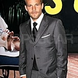 Photos of Stephen Dorff