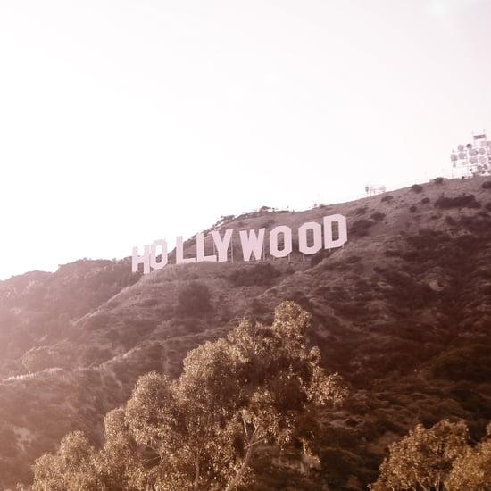 California Playlist