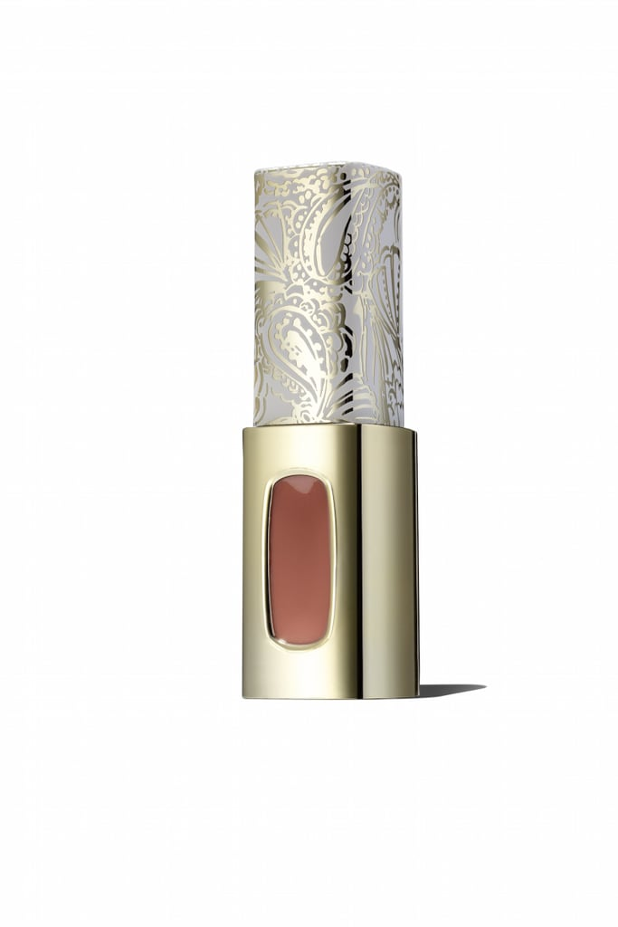 L'Oréal Colour Riche Lipstick in Nude Ballet ($9)