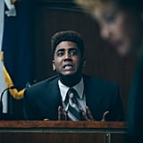 When They See Us Trailer