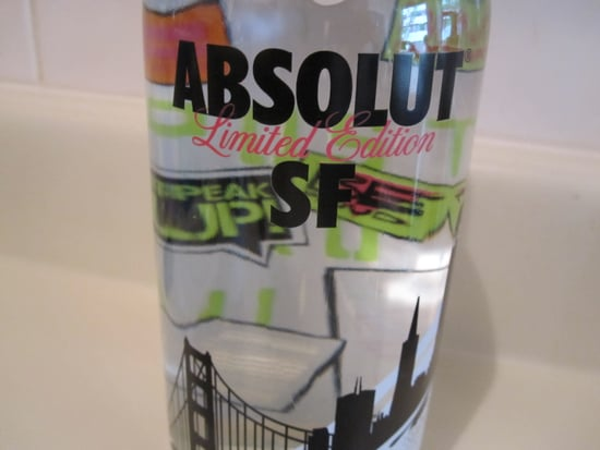 Absolut SF Vodka Collins Recipe 2011-06-10 12:21:46