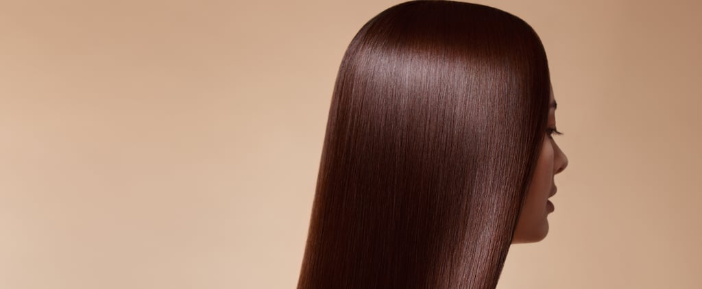 What is a Glaze For Hair Colour?