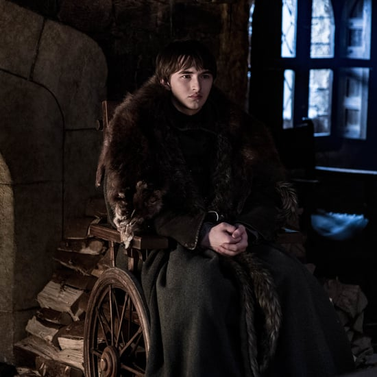 Will Bran Become the Night King in Game of Thrones Season 8?