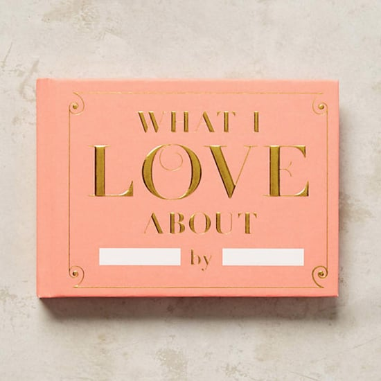 Cheap Valentine's Day Gifts For Her