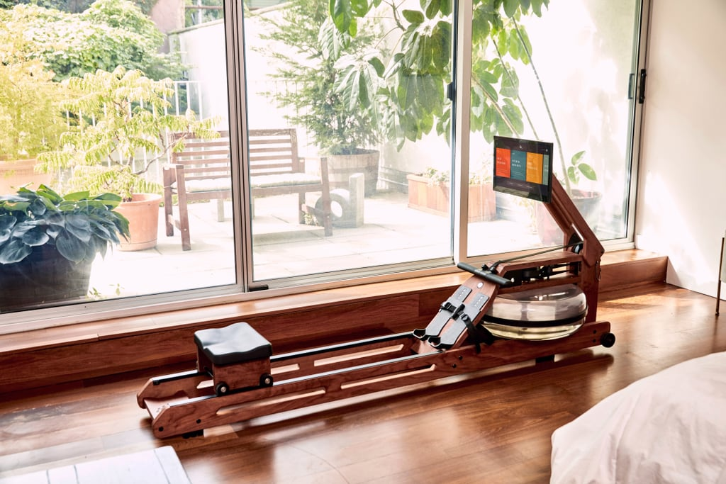 How Much Does the Ergatta Rower Cost?