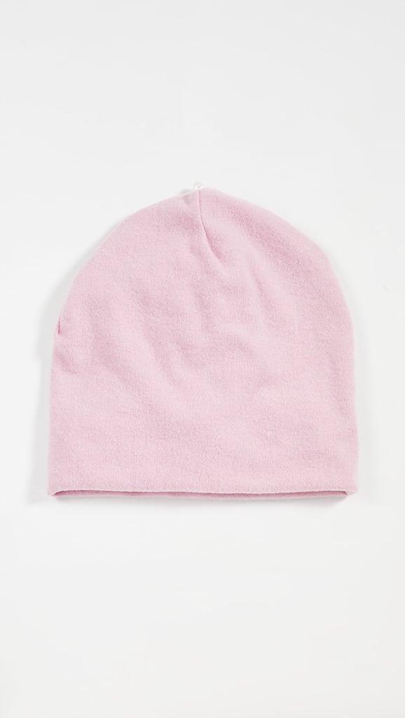 Donni Sweater Beanie