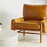 Rhys Chair
