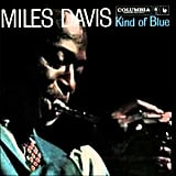 """All Blues"" by Miles Davis"