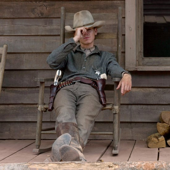 Who Plays Whitey Winn on Godless?
