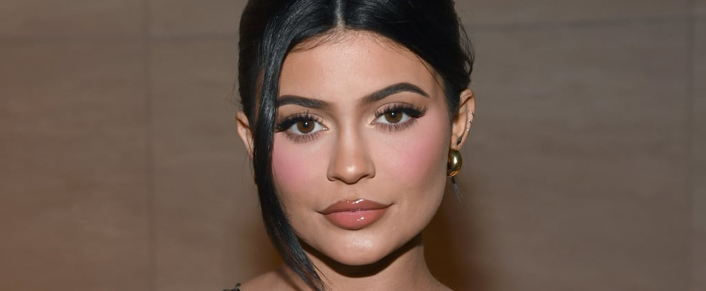 Kylie Jenner's Beauty Evolution Over the Years