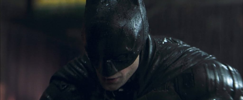 Watch Trailer For The Batman With Robert Pattinson | Video