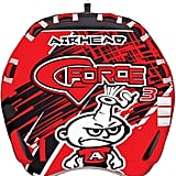 Airhead G-Force Towable Tube For Boating